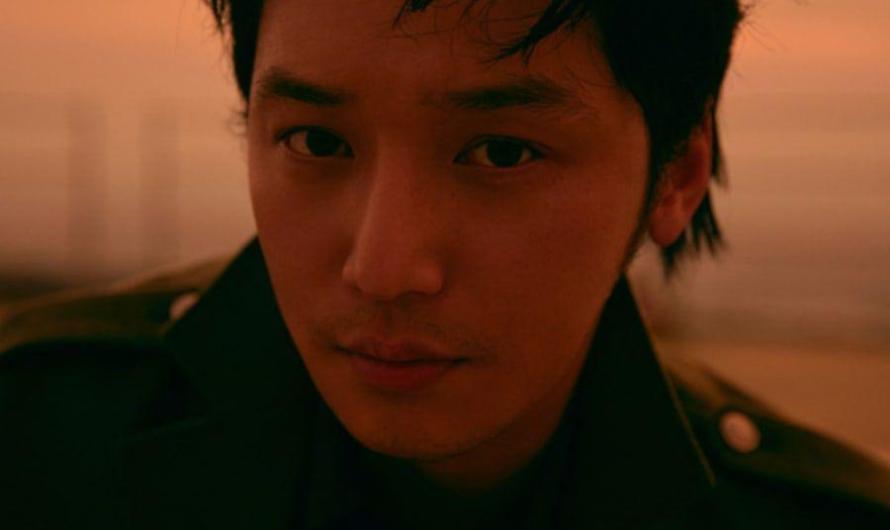 Byun Yo Han em negociações para um novo drama baseado em romance de mistério alemão