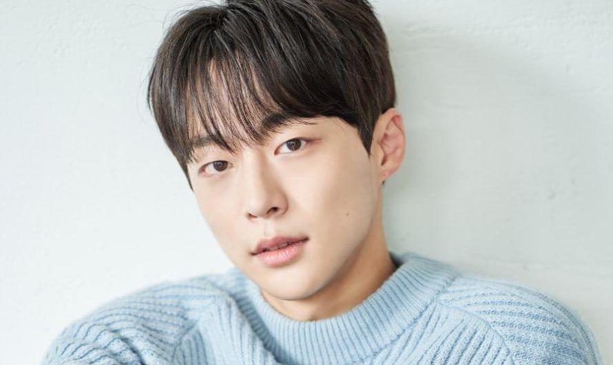Entrevista: Bae In Hyuk