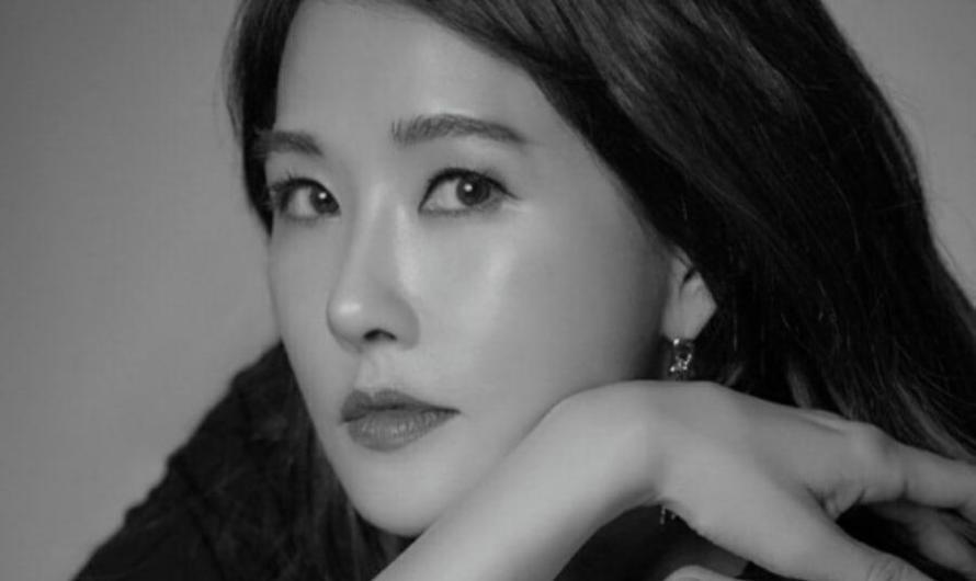 Kim Sun Ah está em negociações para estrelar um novo drama da JTBC