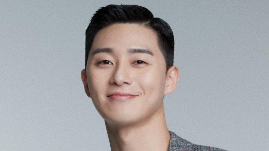 Park Seo Joon supostamente confirmado para 'Captain Marvel 2'