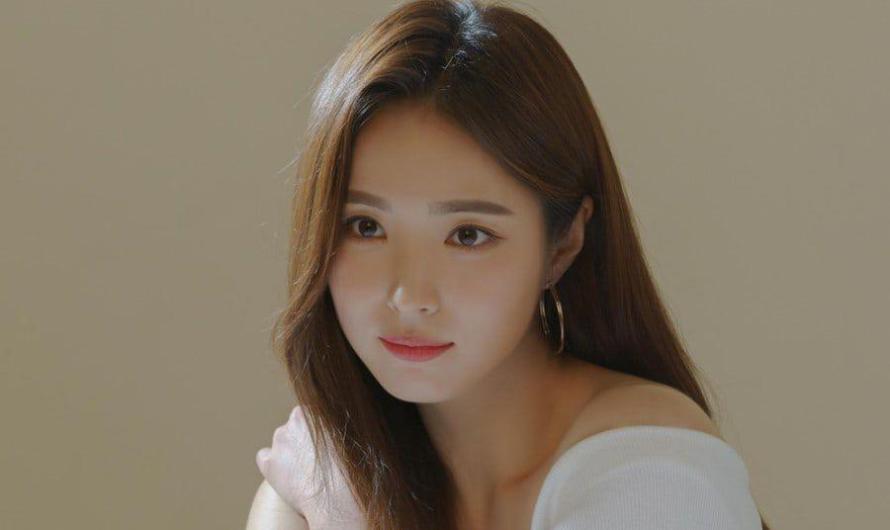Shin Se Kyung deixa agência após 19 anos + assina com a agência EDAM Entertainment da IU