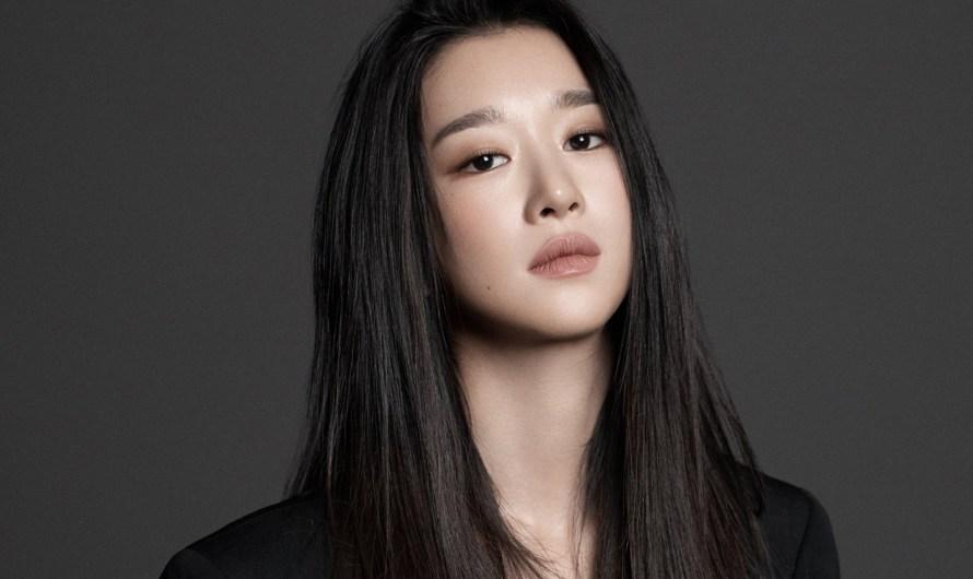 Internautas reagem ao possível retorno da atriz Seo Ye Ji em um novo drama