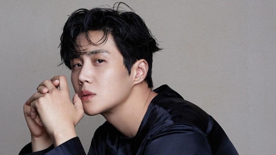 A agência de Kim Seon Ho, Salt Entertainment se pronunciou com relação aos rumores envolvendo o ator 'K'
