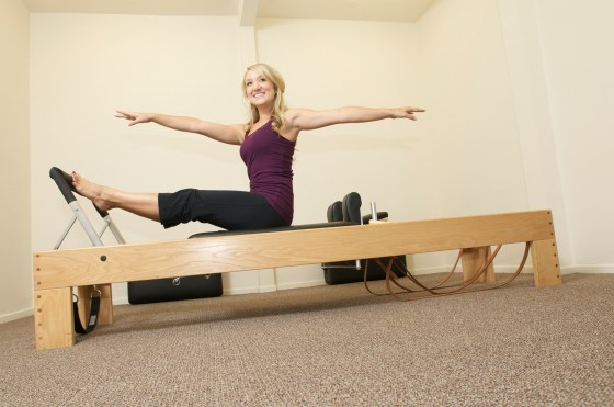 Cristina Copyright Core Arts Pilates. Pilates in Orange County, Pilates in Anaheim