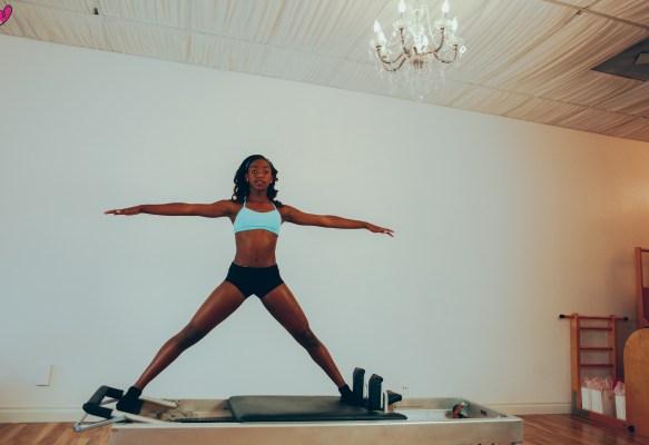 BodyStrategies for Dancers