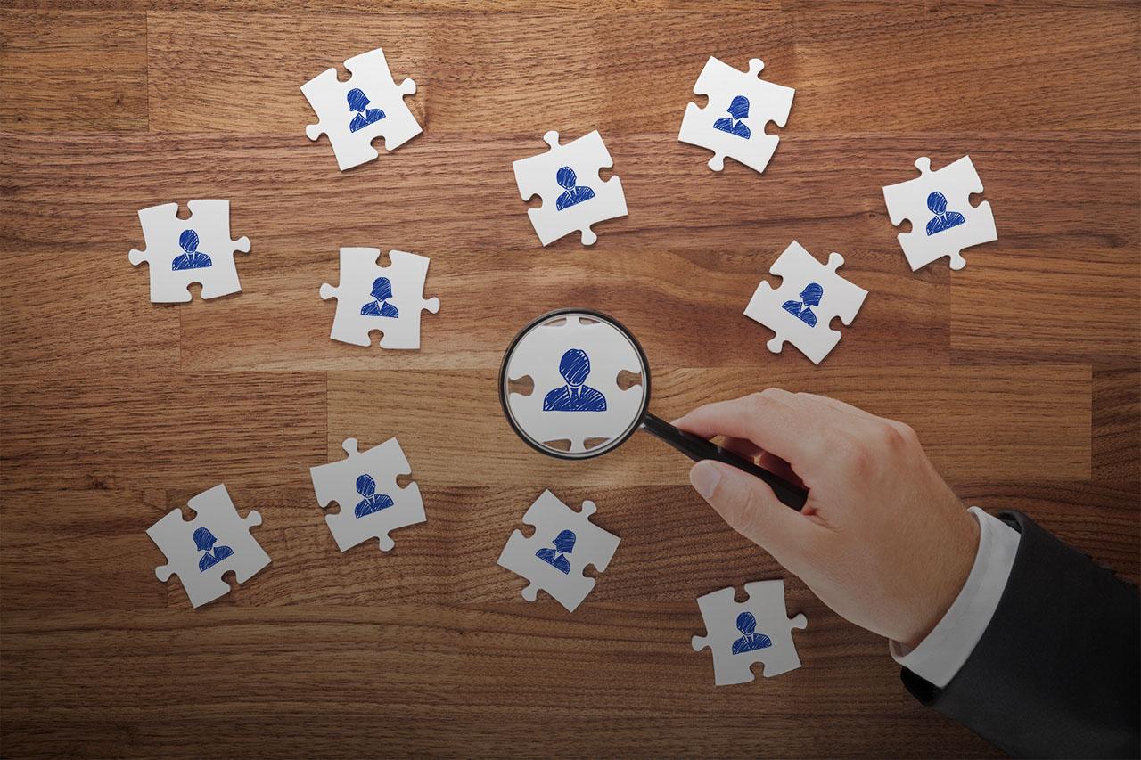 4 Mitos sobre las Herramientas de Evaluación de Candidatos y como ...