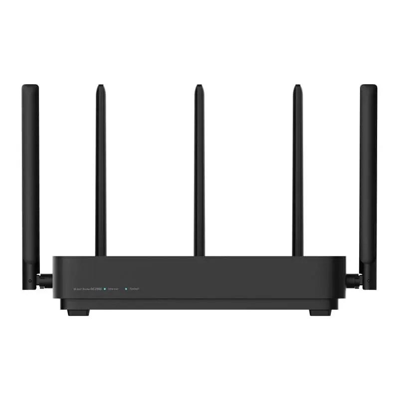 mi alot router ac2350