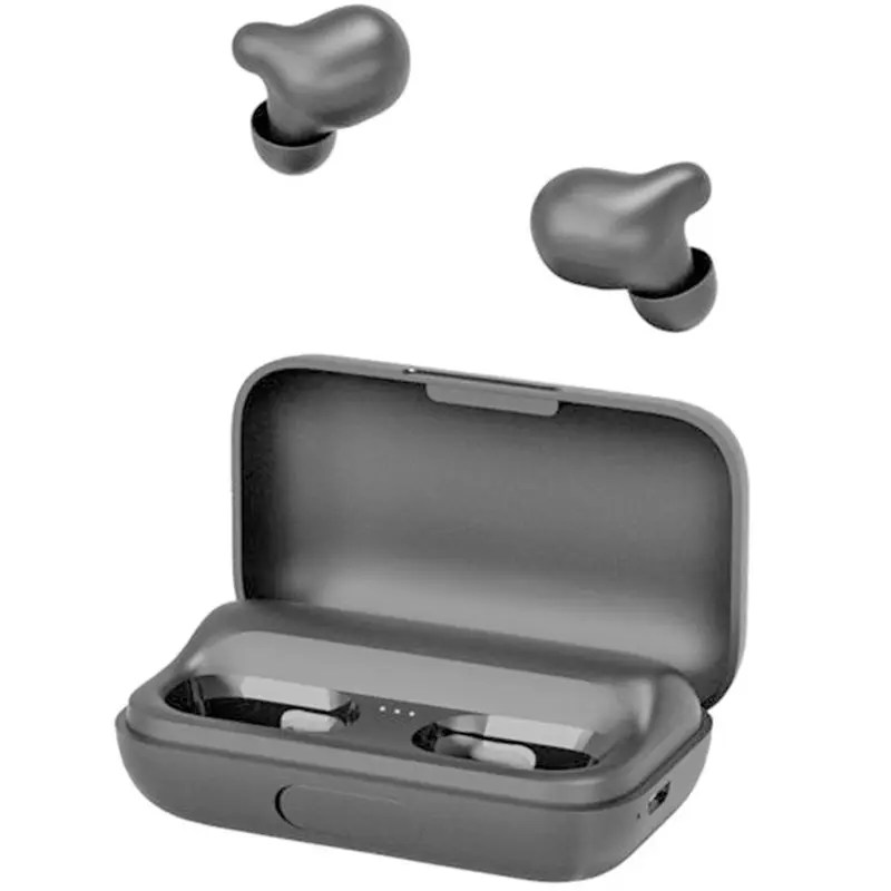 Mi Haylou T15 Touch Control Wireless Earbuds