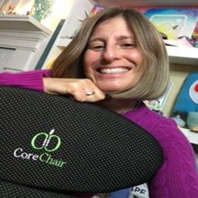 Sue Zimmerman - Social Media Strategist
