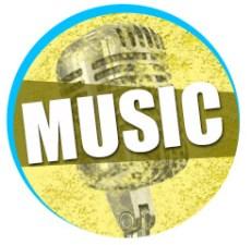 corechella music