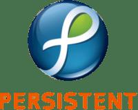 200px-Persistent_logo
