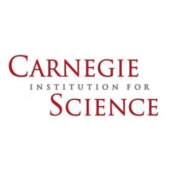 carngie