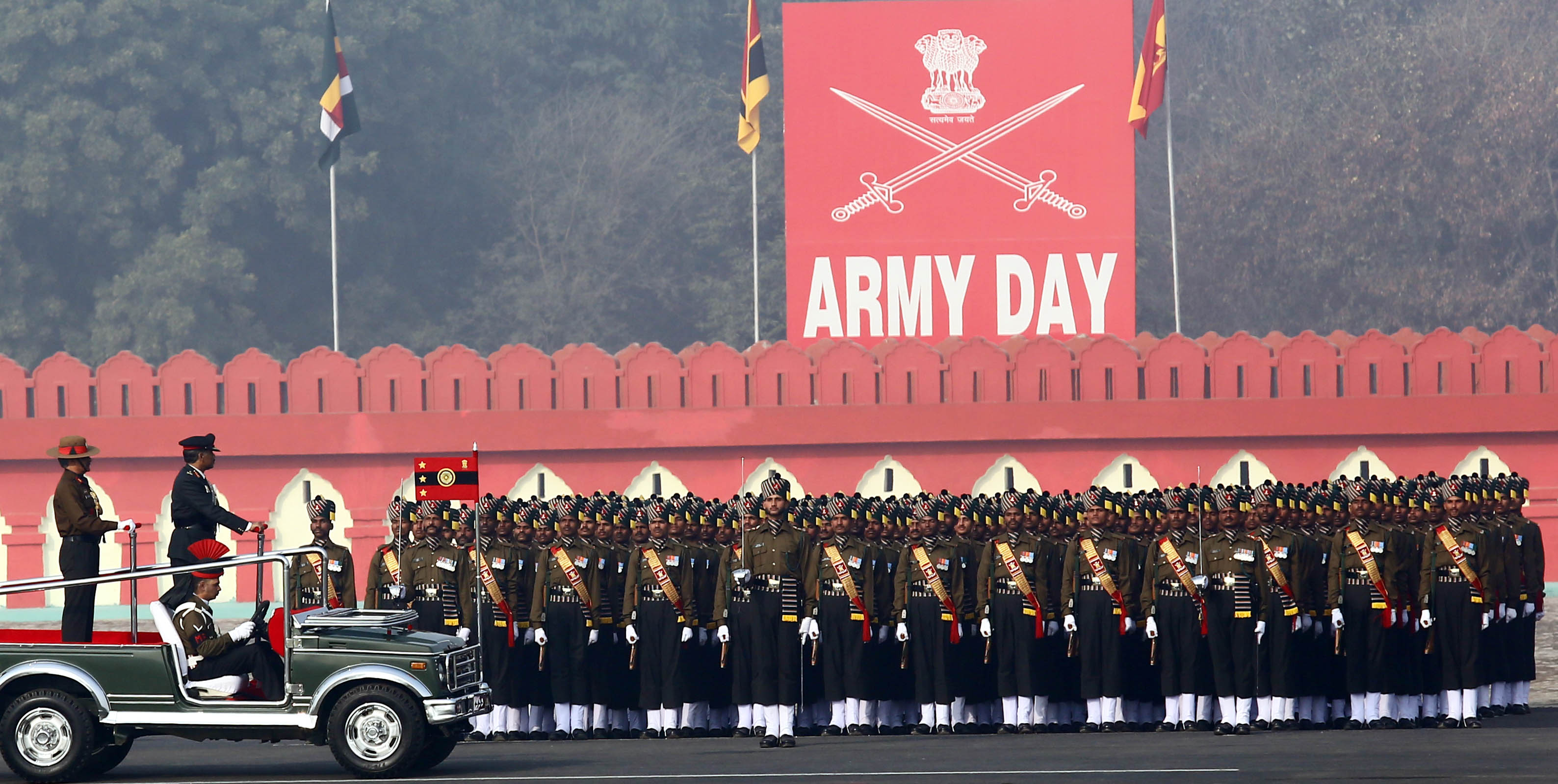 Image result for parade on army day