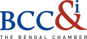 bengalchamberofcommerceandindustry