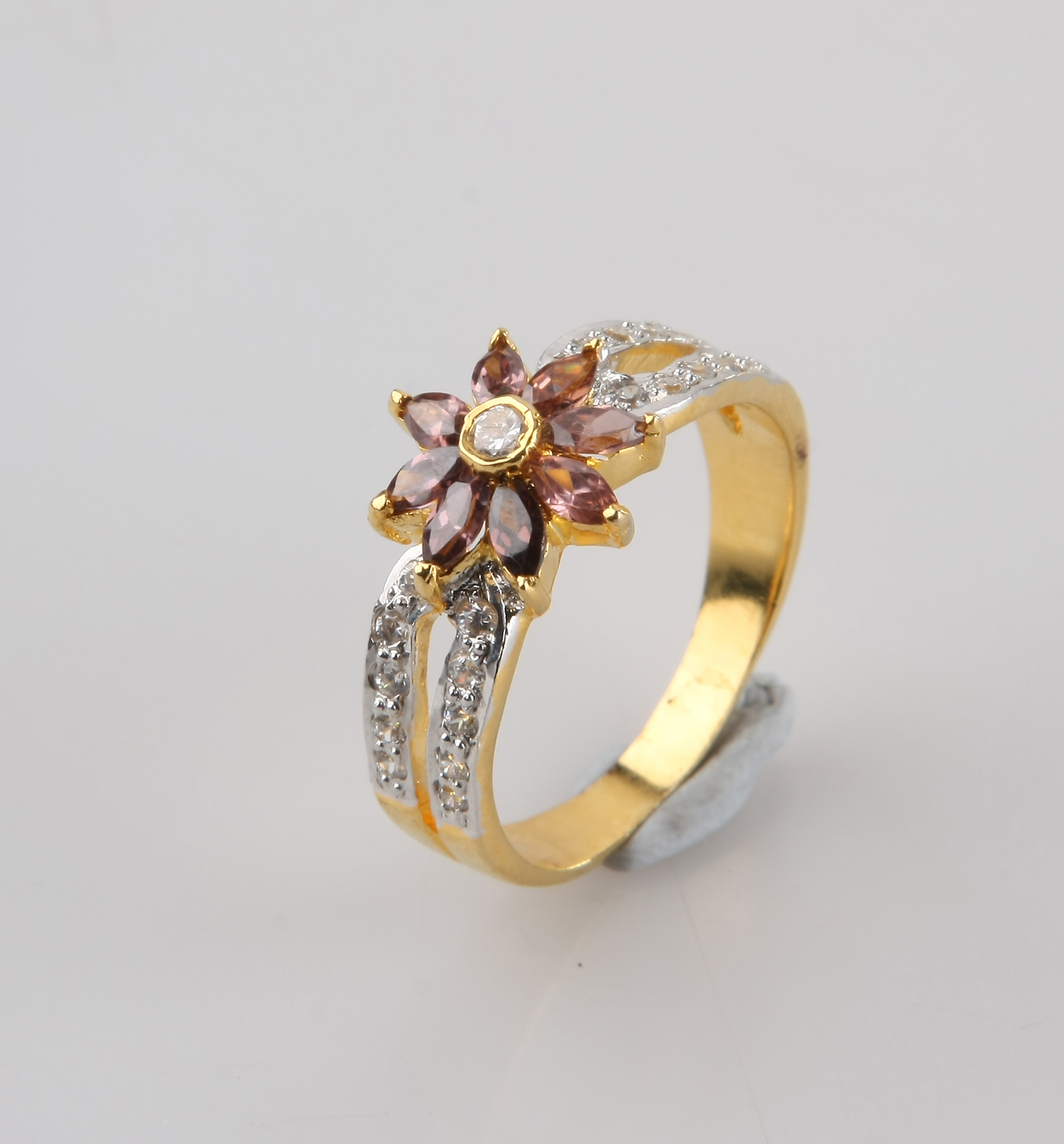 Luxury New Gold Jewelry Collection | Jewellry\'s Website