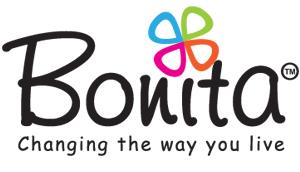Bonita Logo1