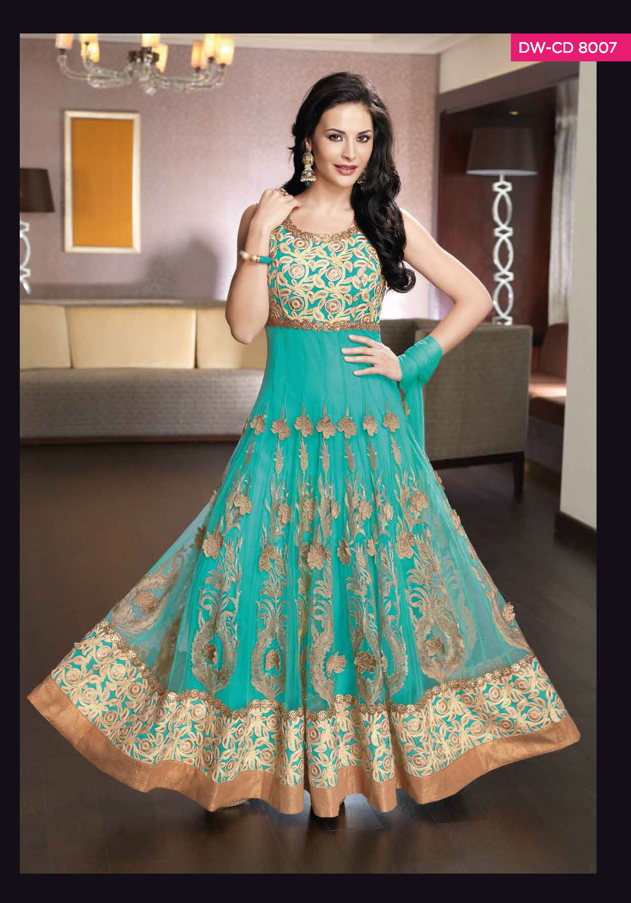 Soch sarees price in bangalore dating