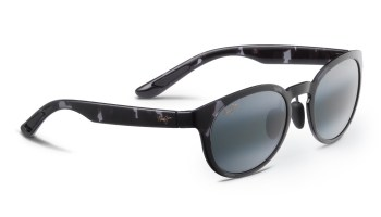 d5bc974ab15 Keeping it Light  Maui Jim Introduces KEANAE  One of the Lightest Sunglasses  in the
