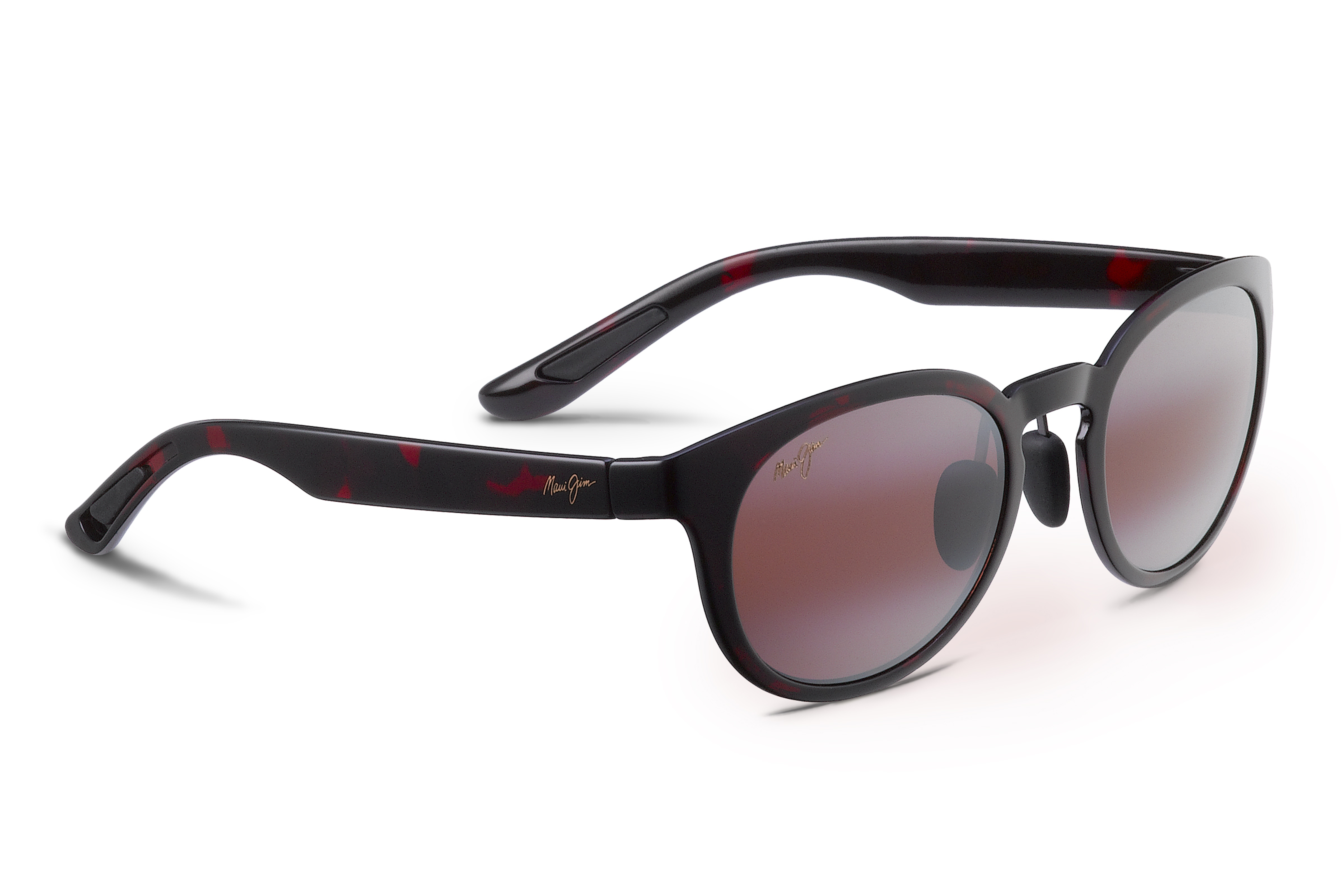 d6ed919925 Keeping it Light  Maui Jim Introduces KEANAE  One of the Lightest ...