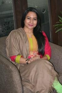 Mrs. Anuja Kapur (2)
