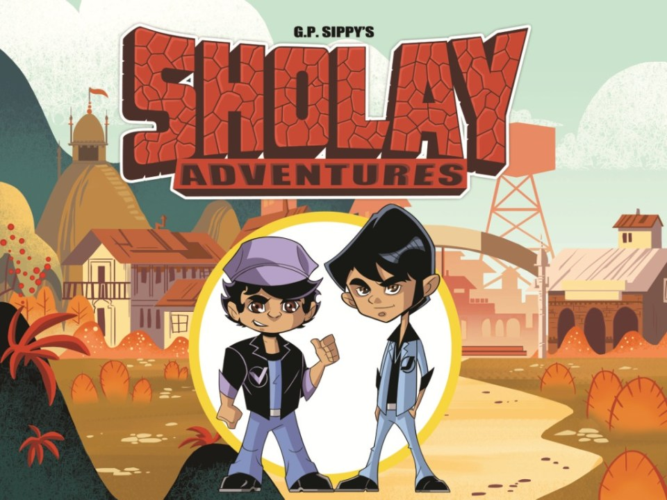 SHOLAY_ADVENTURES_01