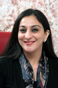Dr Chiranjiv Chhabra_ Cosmetic Dermatologist _ Skin Alive Clinics  Delhi & NCR