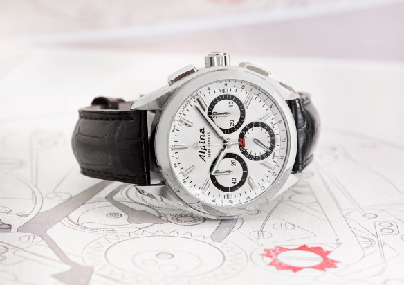 Alpina-Manufacture-Calibre-AL-760-