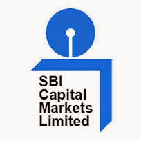 SBI Capital Markets