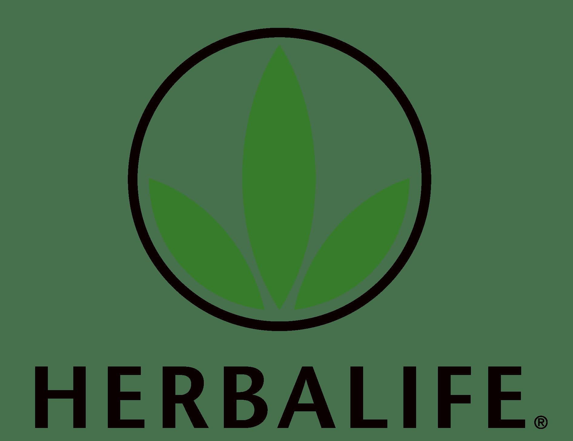 Herbalife India partners with Global Health Strategies