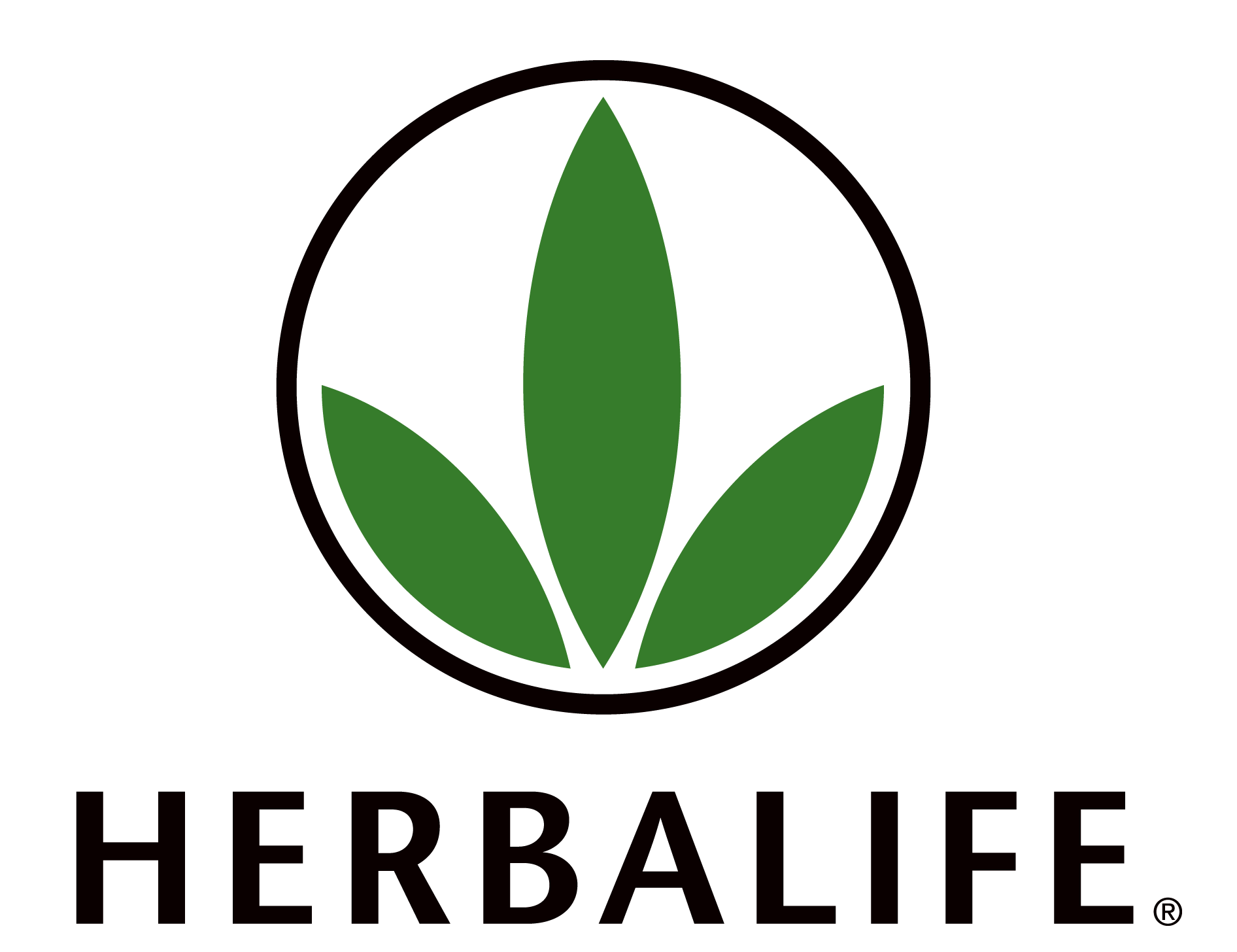 Herbalife India Inaugurates its First Premium Product Pickup Point
