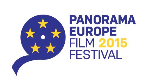 Panorama_Europe_Logo