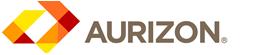 Aurizon Logo Registered