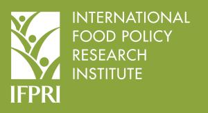IFPRI_Logo_4L_Gn-Bx