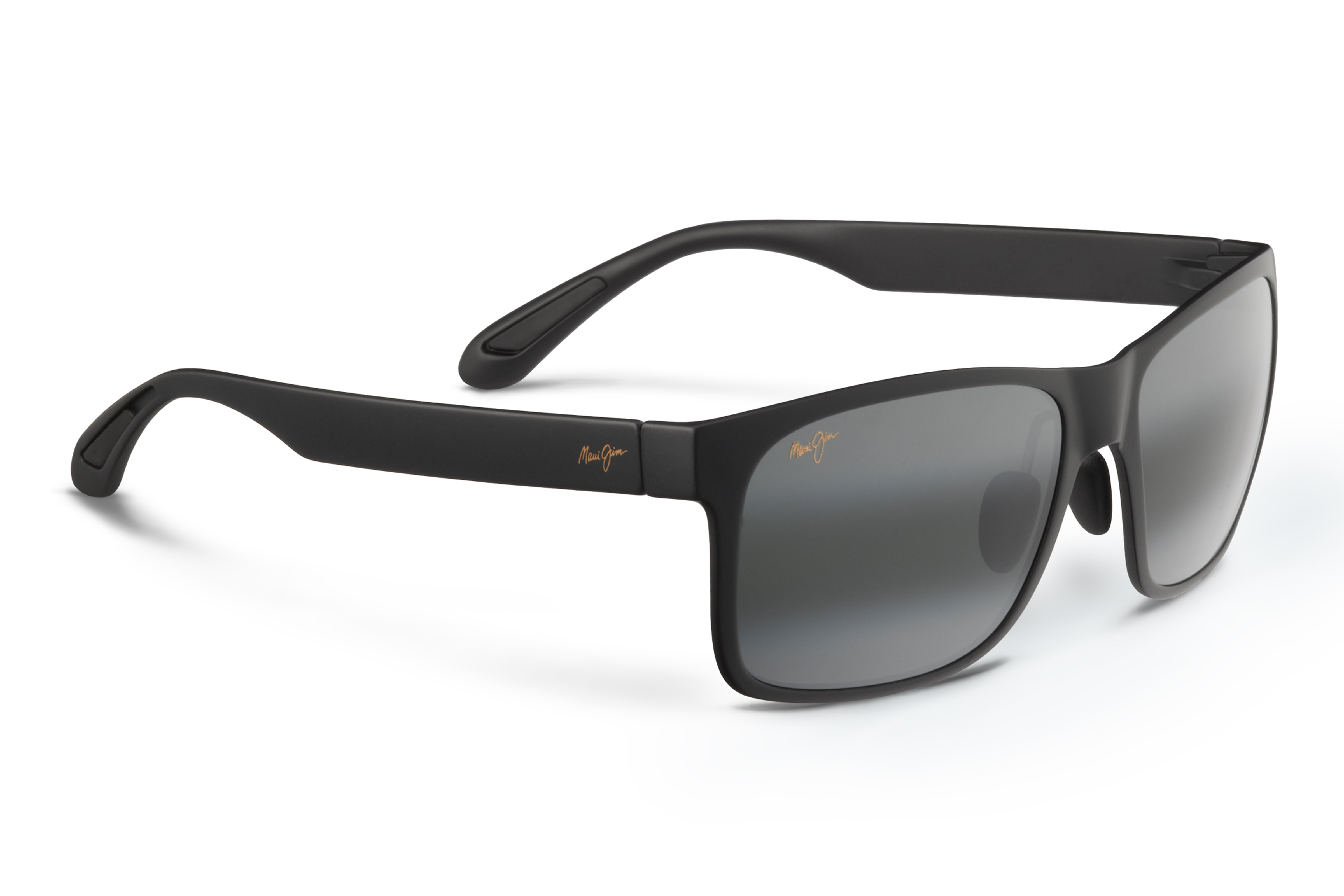 a7febdf4439 Red Sands  New Maui Jim collection offers both gravity and spunk to ...