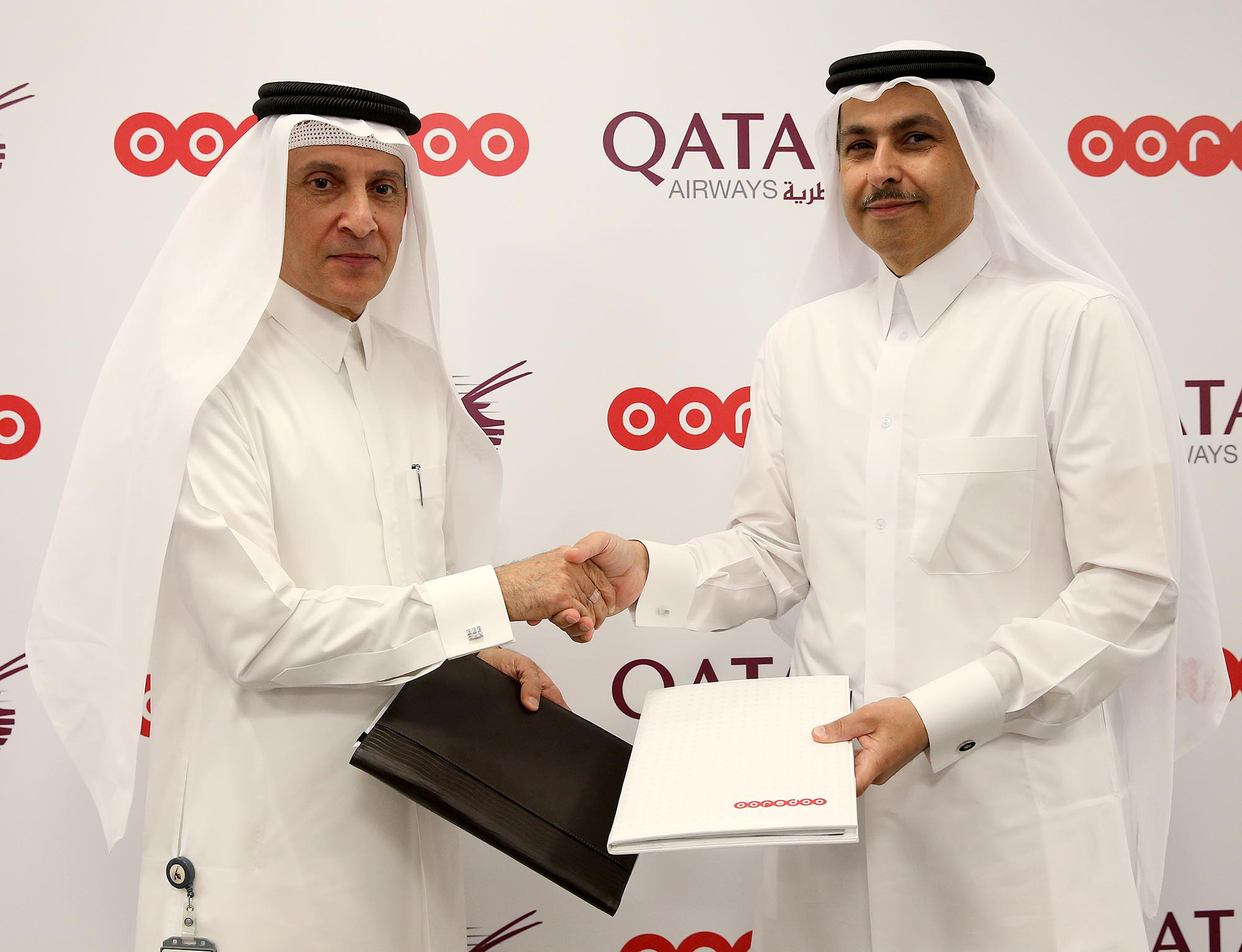 Qatar Airways Migrates Systems to the Ooredoo Data Centre