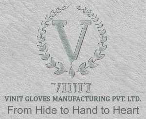 vinit-gloves
