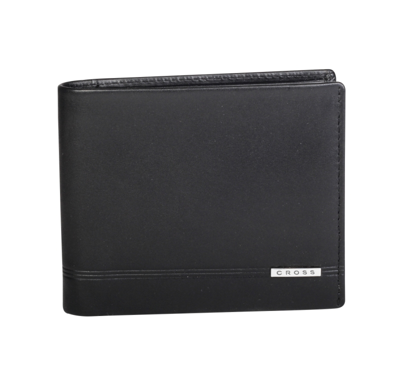Wallet by Cross (3)