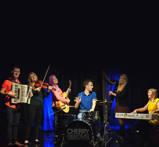 CherryGrove-Scotland