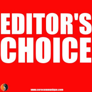 editorschoice