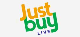 justbuy logo