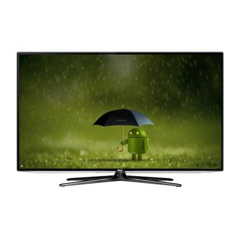 50 smart tv-800x800