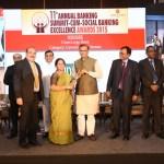 Assocham Award 2015
