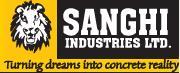 Sanghi-Logo