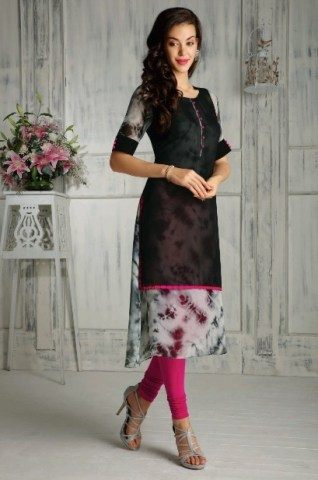 Soch - Bliss Kurti Suits_Price Rs 2998