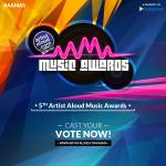 AAMA5-VoteNow-withoutPartner