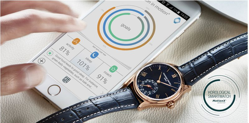 Frederique-Constant-offers-new-Horological-Smartwatch-powered-by-MotionX_r2_c1v2