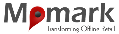 MomarkLogo(400x115)