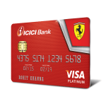 SS_ICICI-BANK-CARD-RED-2-MERGED