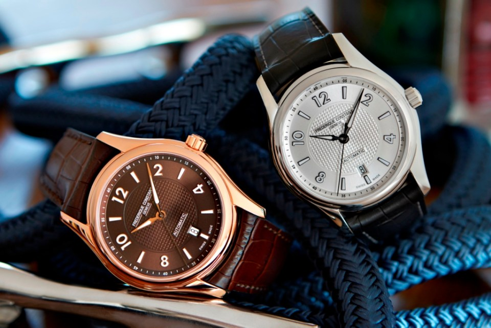 Frederique_Constant_PR_2016_Runabout_FC-303RMS6B6_1&FC-303RMC6B4