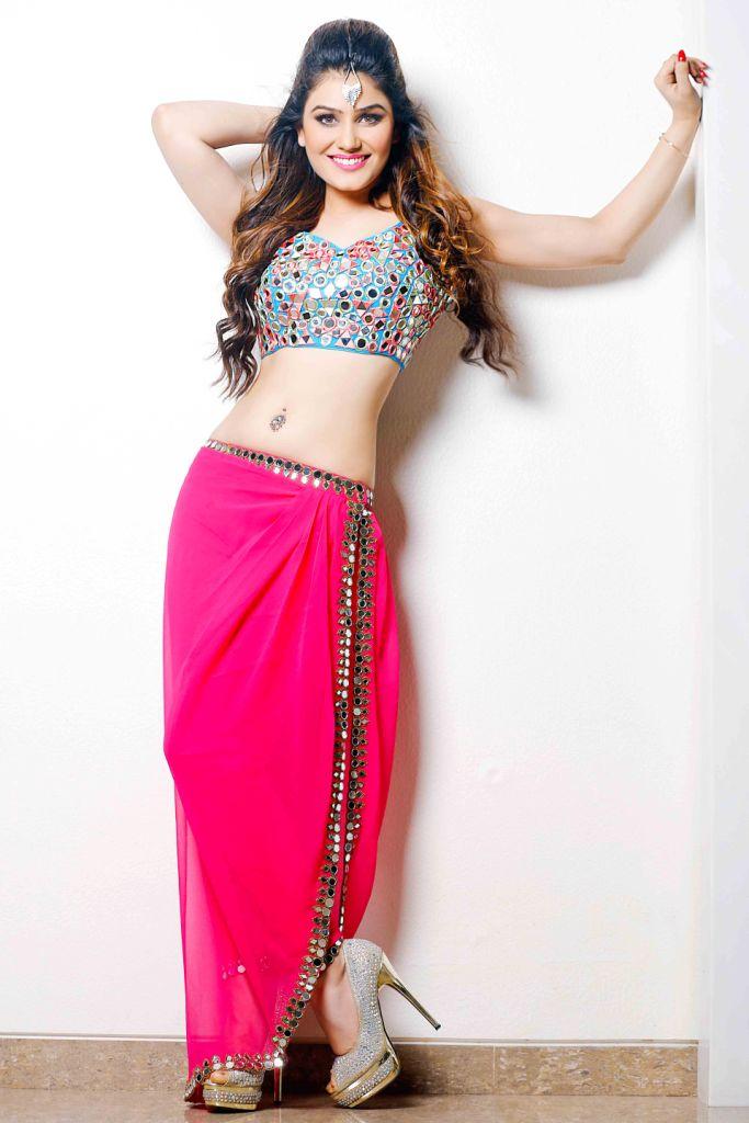 Kangna Sharma30